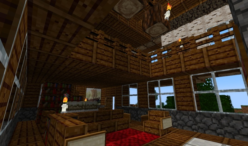 Minecraft screenshots 2011-016