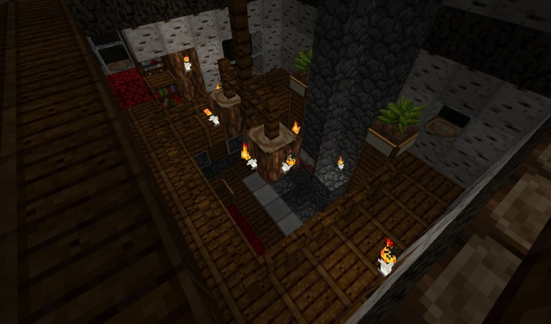 Minecraft screenshots 2011-017