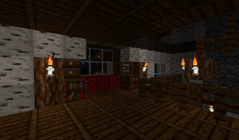 Minecraft screenshots 2011-020
