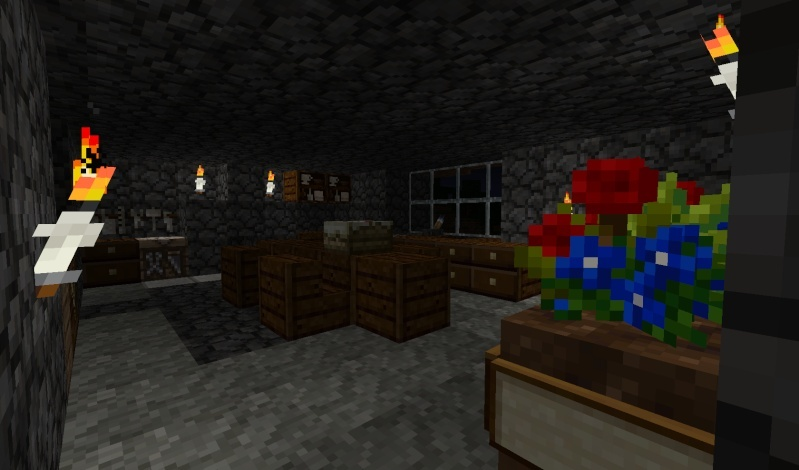 Minecraft screenshots 2011-021