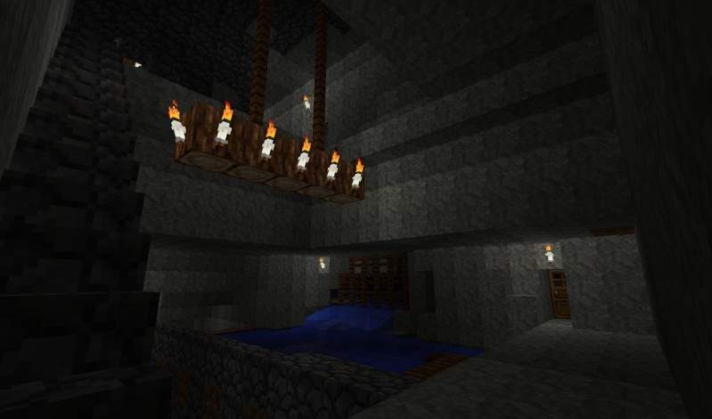 Minecraft screenshots 2011-023