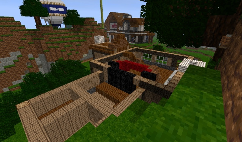 Minecraft screenshots 2011-025