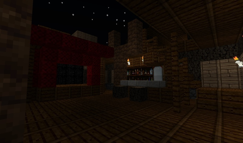 Minecraft screenshots 2011-026