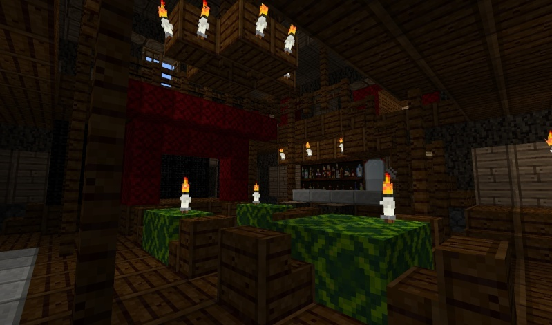 Minecraft screenshots 2011-030