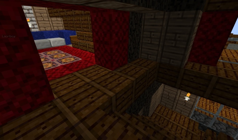 Minecraft screenshots 2011-032