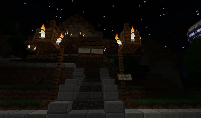 Minecraft screenshots 2011-033