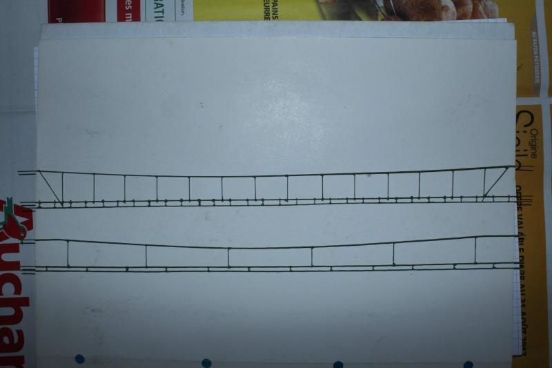 Signaux SNCB HO et caténaire 3 KV. Img_7224