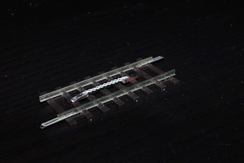 Signaux SNCB HO et caténaire 3 KV. Img_7310