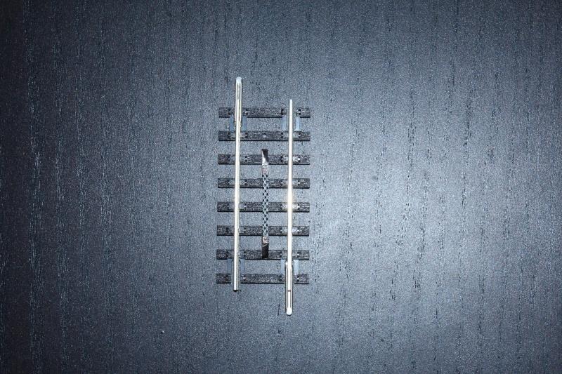 Signaux SNCB HO et caténaire 3 KV. Img_7311
