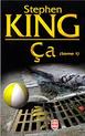 [King, Stephen] Ça - Page 2 Stephe13