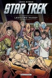 Leonard McCoy, Frontier Doctor [TOS;2010]   180px-10