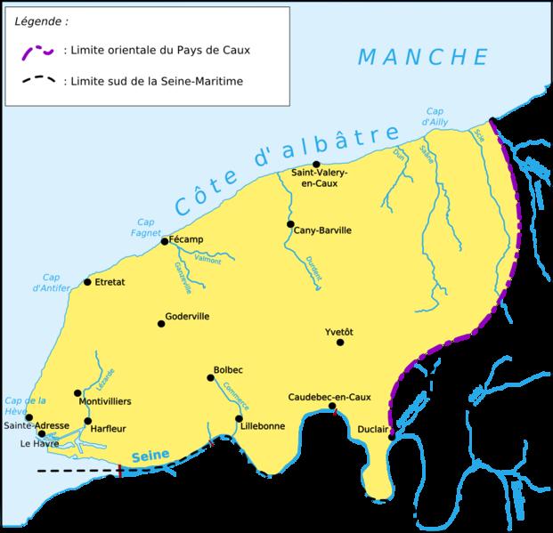 Il y a un an  on découvrait  le Mont St Michel 621px-10
