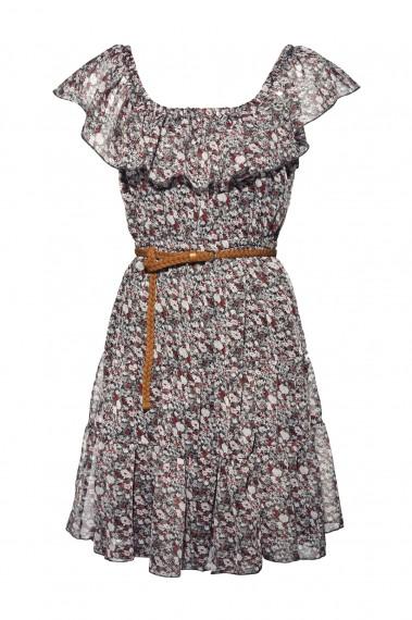 Lijepe haljine - Page 4 G910