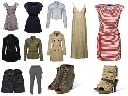 Lijepe haljine - Page 4 Newyor10