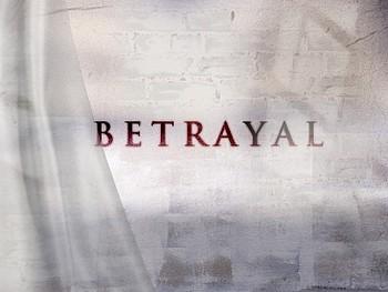 Betrayal Betray10
