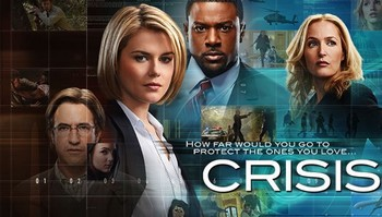 Crisis Crisis10