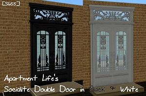 Строительство (окна, двери, обои, полы, крыши) - Страница 6 2i131f21