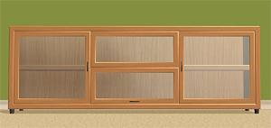 Прочая мебель - Страница 6 2i131f31