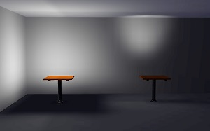 Освещение - Страница 10 2i131f45
