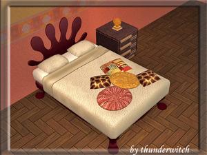 Постельное белье, одеяла, подушки, ширмы Ddddnd81