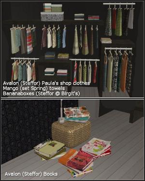 Мелкие декоративные предметы - Страница 6 Gj0310