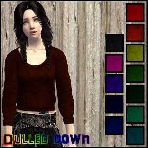 Повседневная одежда (топы, блузы, рубашки) Imag1021
