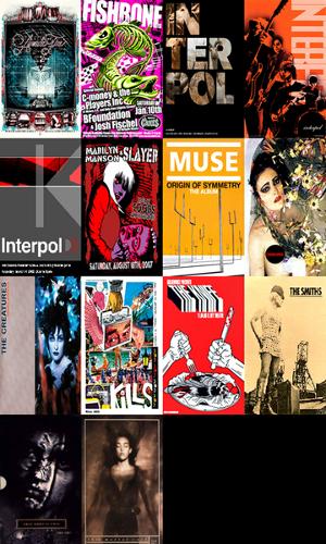 Картины, постеры, плакаты Imag1108