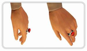 Браслеты, часы, кольца Imag1118