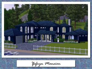 Жилые дома (котеджи) - Страница 6 Imag1127