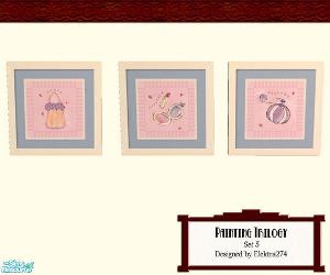 Картины, постеры, плакаты - Страница 4 Image183
