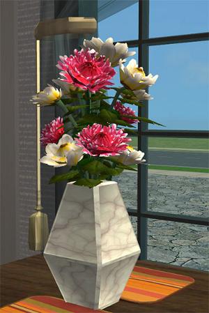 Цветы для дома Image189