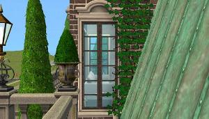 Строительство (окна, двери, обои, полы, крыши) - Страница 2 Image229