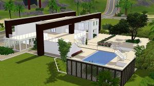 Жилые дома (модерн) - Страница 2 Image247