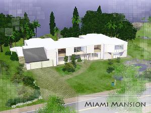 Жилые дома (модерн) - Страница 2 Image458