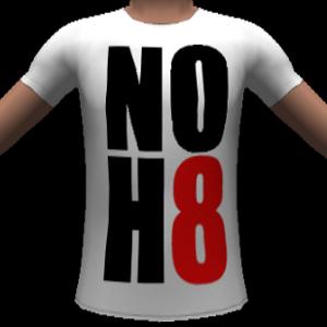 Повседневная одежда (свитера, футболки, рубашки) - Страница 4 Image497