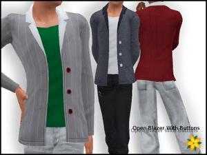 Повседневная одежда (комплекты с брюками, шортами)   Image551