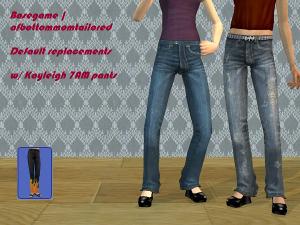 Одежда - Страница 5 Image572