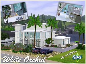 Жилые дома (котеджи) - Страница 5 Image622