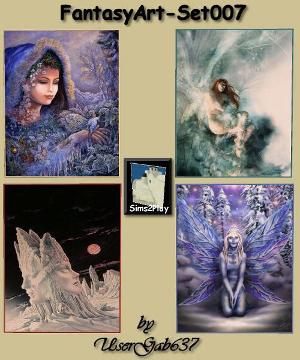 Картины, постеры, плакаты - Страница 5 Image916
