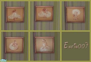 Картины, постеры, плакаты - Страница 4 Image977