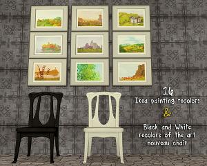 Картины, постеры - Страница 18 Image980