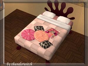 Постельное белье, одеяла, подушки, ширмы Image_33