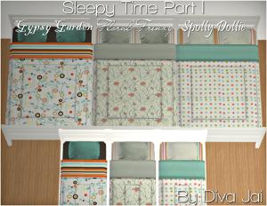 Постельное белье, одеяла, подушки, ширмы - Страница 2 Image_46