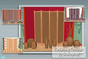 Постельное белье, одеяла, подушки, ширмы - Страница 5 Image_55