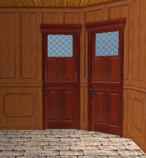Строительство (окна, двери, обои, полы, крыши) - Страница 5 Image_97