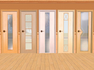 Строительство (окна, двери, обои, полы, крыши) Image_98
