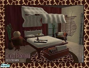 Спальни, кровати (модерн) - Страница 21 Lsr1101