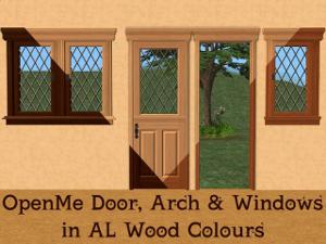 Строительство (окна, двери, обои, полы, крыши) - Страница 5 Lsr1117