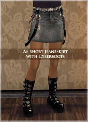Повседневная одежда (юбки, брюки, шорты) - Страница 2 W-600179