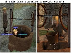 Средневековые объекты - Страница 4 W-600186